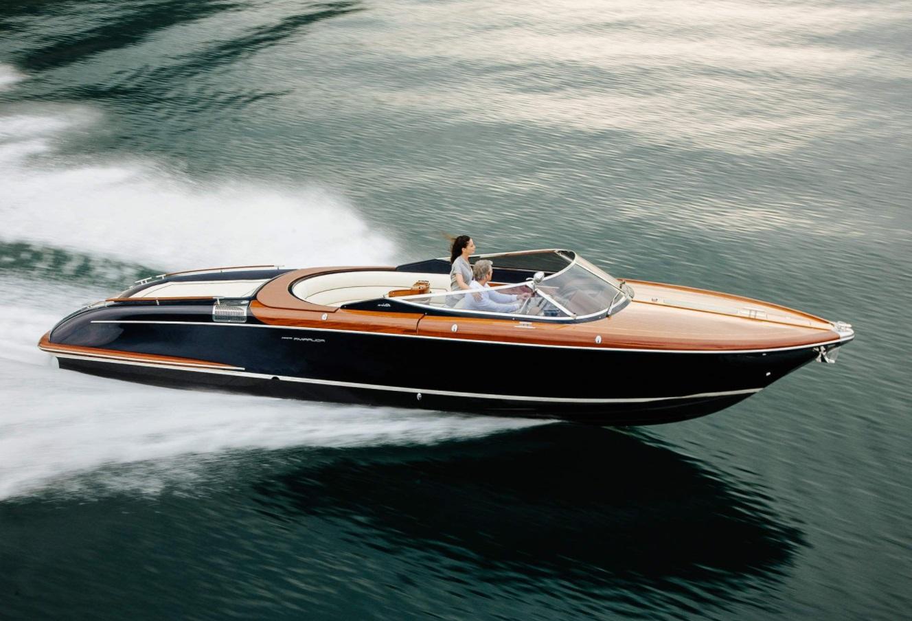 Quel permis bateau faut-il pour naviguer en mer ?