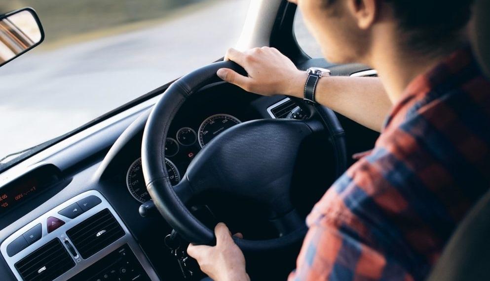 L'apprentissage du Code de la route avec Prépacode