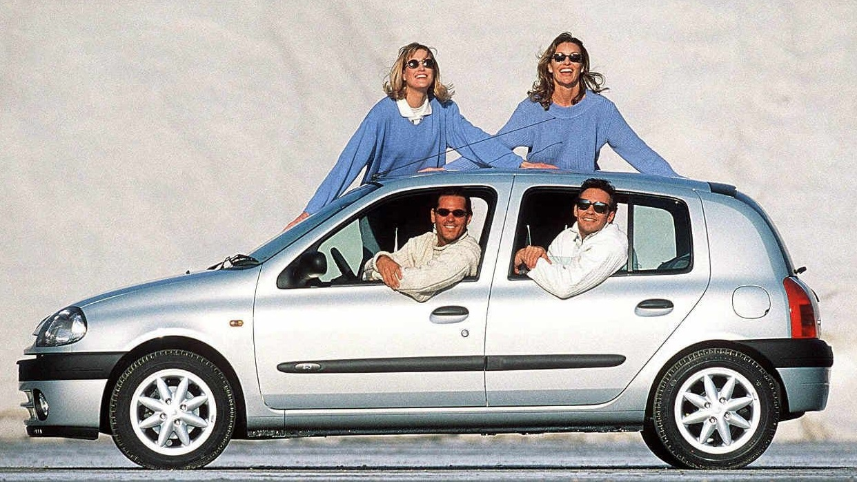 Où et comment récupérer son code d'autoradio Renault ?