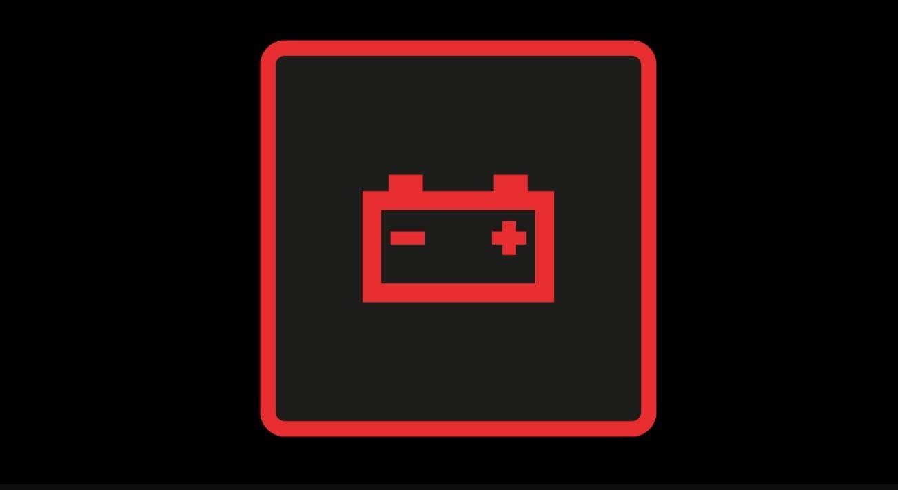 Voyant de batterie allumé : en comprendre les causes